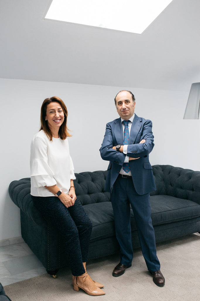 Olivares Consultores (Forbes)